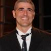 Autor de biografia de Bussunda fará livro sobre Gianecchini