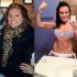 Rede social inspira usuários a perderem peso juntos