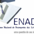 Portaria do MEC informa que ENADE será realizada no dia 6 de novembro
