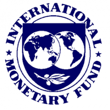 FMI arrecada US$ 456 bilhões para fundo anticrise
