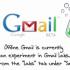 Acesse o Gmail sem internet com o novo Gmail Offline