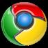 Google lança a versão 2.0 do navegador Chrome