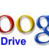 Google lançará Google Drive, para armazenar arquivos na nuvem