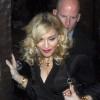 Madonna adotará mais uma criança africana