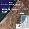 Líbano volta a disparar contra Israel