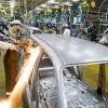 Governo reduz IPI (Imposto Sobre Produtos Industrializados) das montadoras até 2016