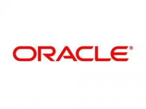 Oracle processa Google acusando de quebra de patentes do Java no desenvolvimento do Android