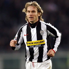 Pavel Nedved, da Juventus, anuncia aposentadoria