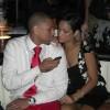 Pai de Chris Brown diz que filho está confuso