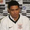 Ronaldo Fenômeno, solução ou problema para o Corinthians??