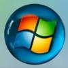 Quase 9 milhões de computadores que usam Windows contaminados com vírus