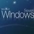 Internet Explorer poderá ser removido no Windows Seven (sete)
