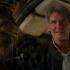 Star Wars: Harrison Ford receberá 76 vezes mais que novatos