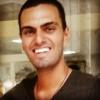 """Neto de Chico Anysio está desaparecido e pai pede ajuda nas redes: """"Desesperado"""""""
