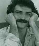 Morre aos 70 anos o cantor Belchior