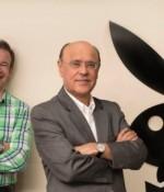 Donos da Playboy Brasil são acusados de assédio por modelos
