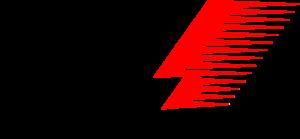 formula_one_logo