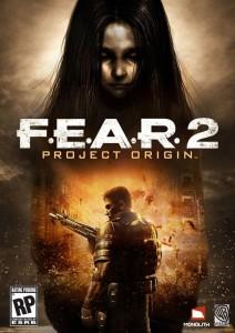 fear2box