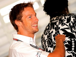 jenson-button-f1