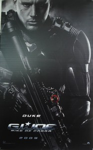 gijoe-duke-rise-poster-big