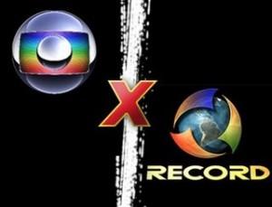 globo-vs-record
