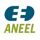 logo_aneel