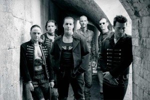 rammstein-interview