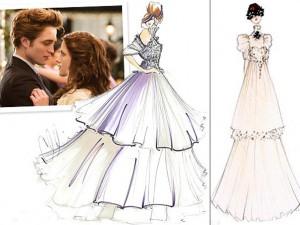vestido-bella-swan