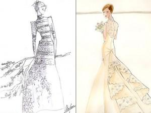vestido-bella-swan-casamento