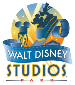 disney_studio_logo