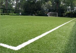 futebol-society