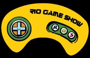 rio_game_show