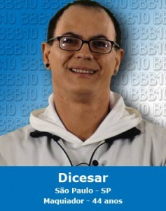 dicesar1