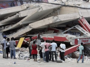 haiti-predio-destruicao