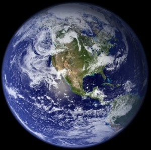 imagem_planeta_terra