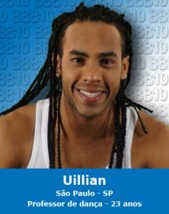 uillian