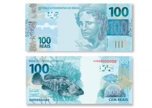 nota-100-reais