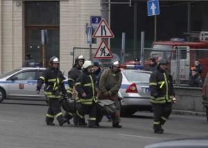 atentado-metro-moscou