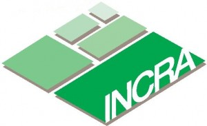 incra