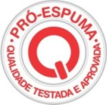 selo_pro-espuma