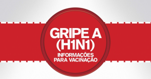 vacincacao-influenza