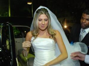 casamento-dani-calabresa-marcelo-adnet