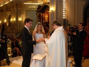 casamento-dani-calabresa-marcelo-adnet2