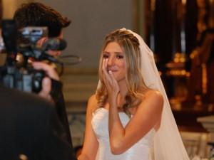 casamento-dani-calabresa-marcelo-adnet3