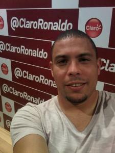 ronaldo-twitter