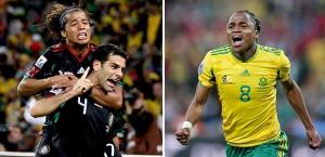 primeirojogocopa2010