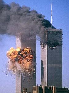 torres_11_setembro1