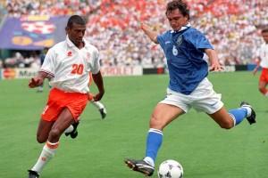 brasil-holanda-1994