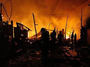 incendio-favela-tiaquatira