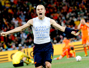 iniesta_gol-copa-do-mundo